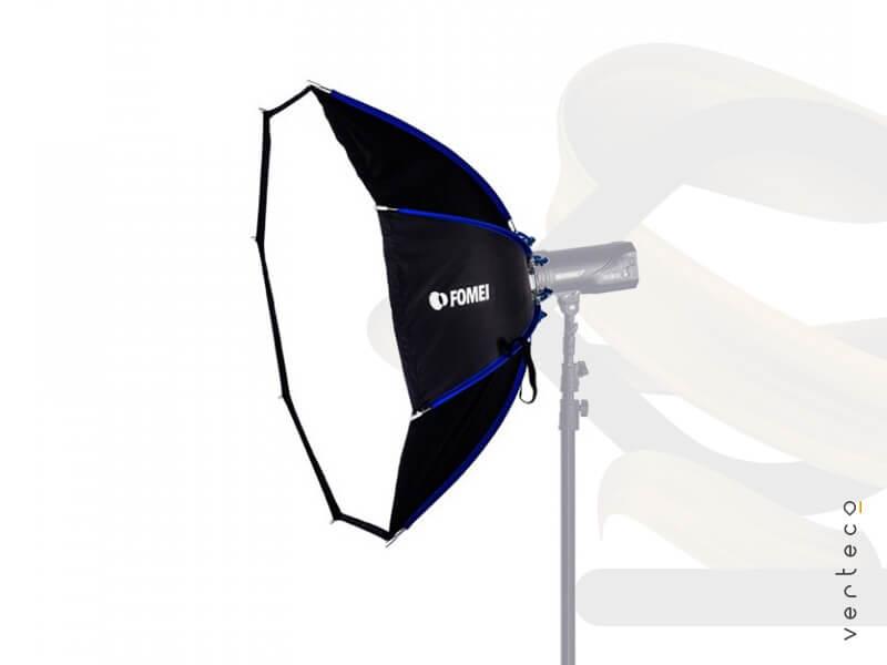 Verteco_video-tech_FOMEIClickBoxOcta110cm-120.jpeg