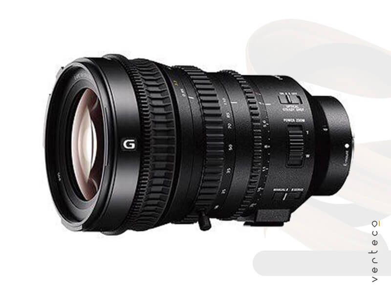 Verteco_video-tech_SonyFEPZ18–110mmf_4-0GMOSS-4100.jpeg