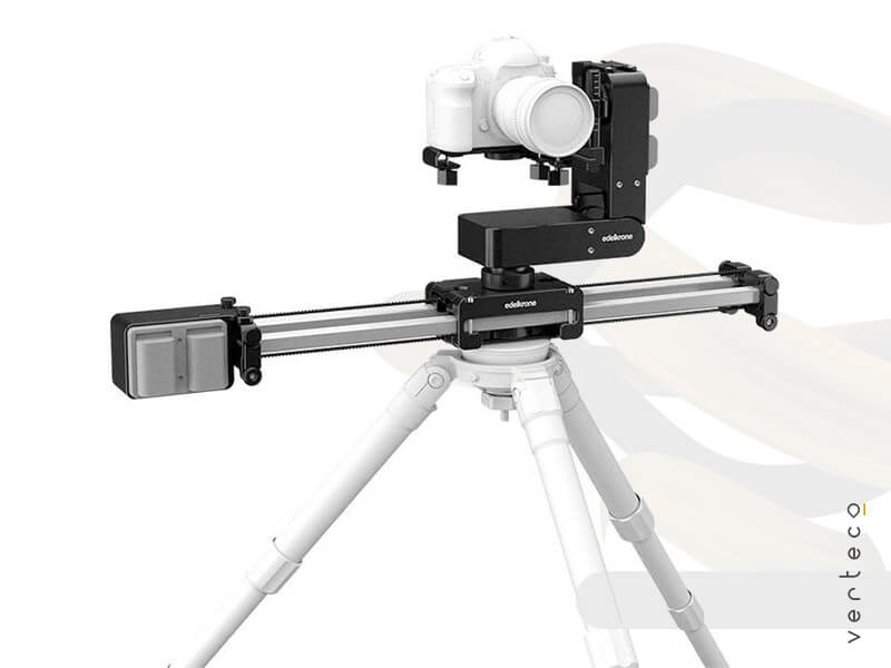 Verteco_video-tech_slider-3000.jpeg